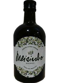 Meirinho Organic Extra Virgin Olive Oil - Douro - 500ml