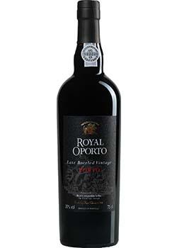 RCV Royal Oporto LBV 2011 Port Wine 750ml